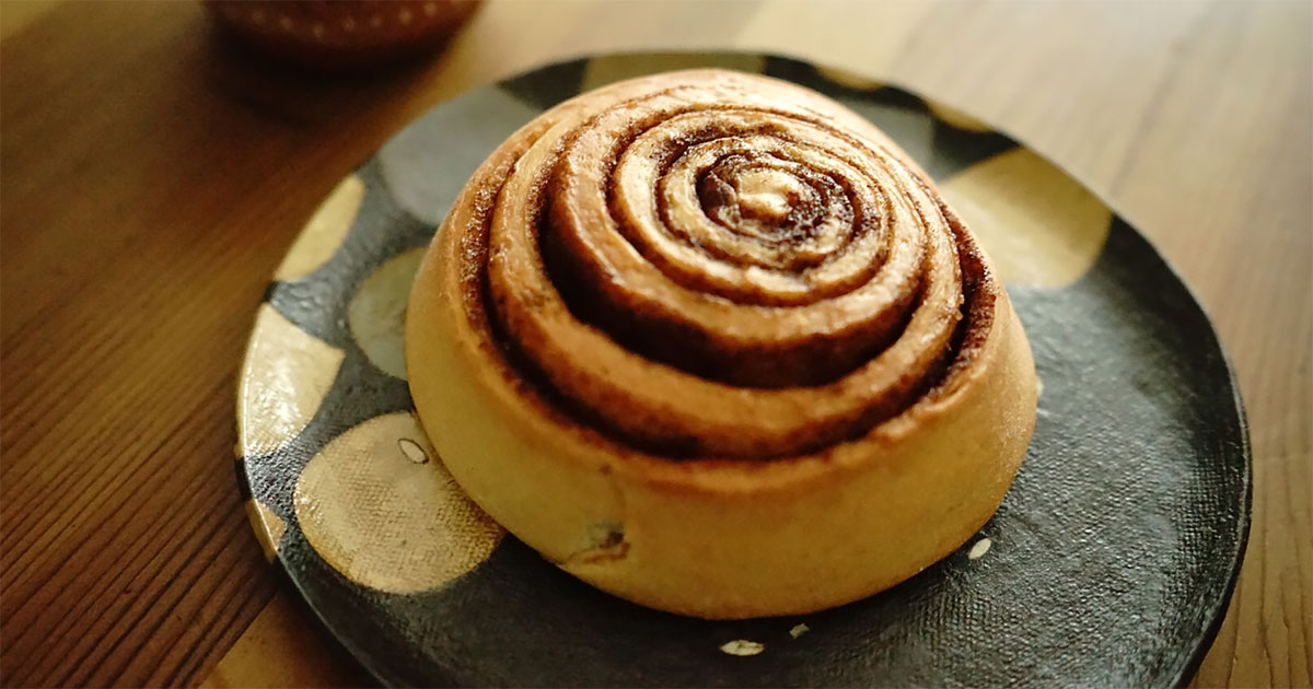 nisanmi-blog-20200504-cinnamon-roll